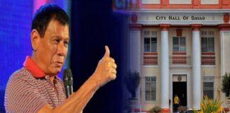 ten-reasons-davao-city-safest