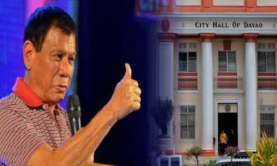 ten-reasons-davao-city-safest