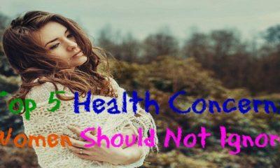 woman's health