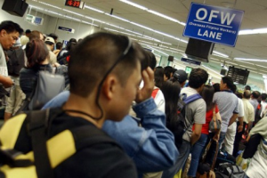 10 Reasons Why Many Filipinos Leave the Country and Go Abroad