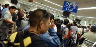 10 Reasons Why Filipinos Go Abroad
