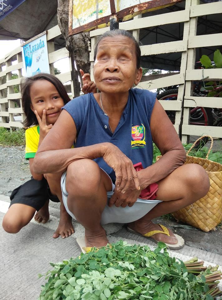 Photo Credit: When In Manila/Gary LIong