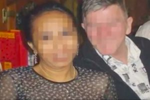 After 19 Years of Marriage, Man Discovers His Wife Used to Be a Man