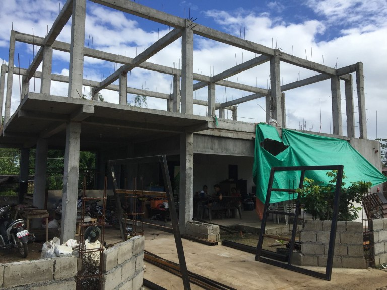 construction-768x576