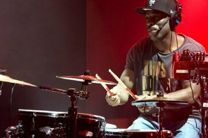 According To Science, Musicians Are Smarter – Especially Drummers