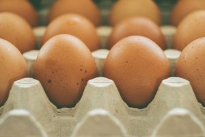 5 Reasons Why You Should Always Eat Eggs