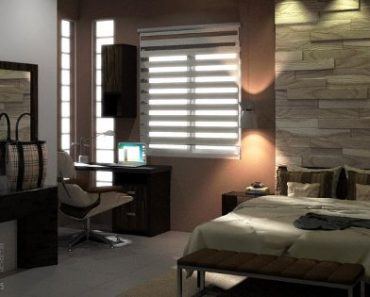 10 Modern Interior Designs for Your Home