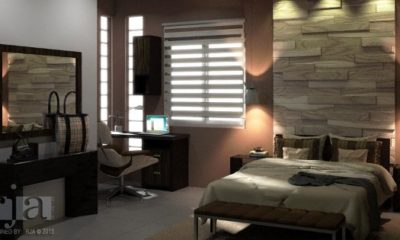 elegant-master-bedroom-thumb