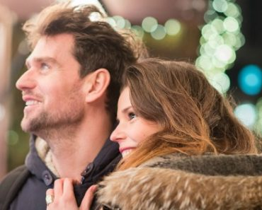 5 Quick and Easy Ways to Show that You Care this Holiday Season