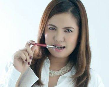 Filipina Entrepreneur Gets Featured in an Australian Website that Inspires Women Globally