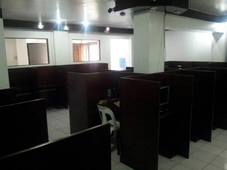 office-768x576