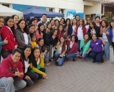 7 Ways to Stay Happy as an Overseas Filipino Worker