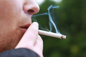 New App Helps You Quit Smoking With Games And Videos