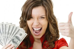 10 Ways to Save Money Without Being Stingy