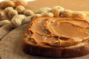 10 Best Food Combinations that Give the Best Health Benefits
