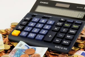 3 Steps Towards Better Money Management This Year