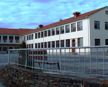 High School In Norway Includes eSports to its Curicculum