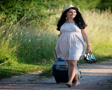 Tips for Travelers Visiting an Unfamiliar Destination