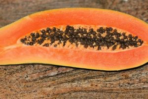 The Surprising Health Benefits of Papaya Seeds