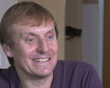 Sperm Donor Dad Becomes a Father Every Week