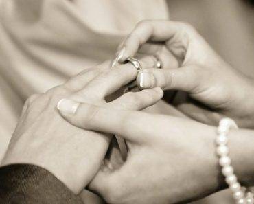10 Research Findings on Marriage That You Need to Know