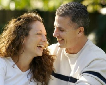 Study: Couples in Long-term Relationships Practice These Two Things