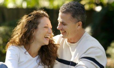 lasting relationships