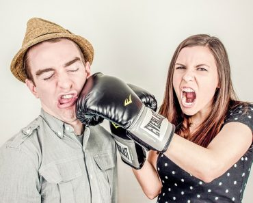 Win Any Argument Using These Simple Tricks