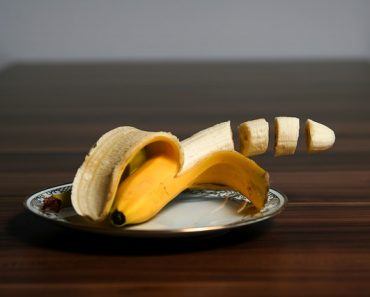 10 Unexpected Uses of Banana