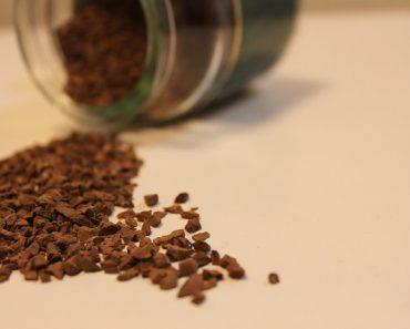 10 Extraordinary Uses of Coffee