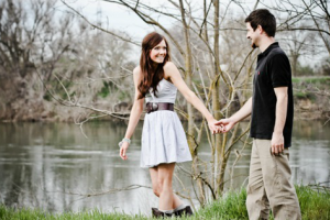 10 Important Psychology Studies That Every Couple Should Know