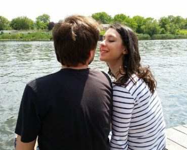 10 Ways to Improve Your Relationship