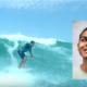 derek rabelo blind surfer