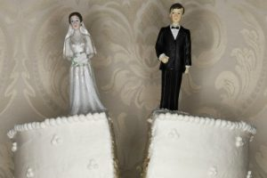 Study: Couples Who Spend More on Their Weddings Have Shorter Marriages