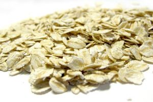 Drinking Oatmeal Water Can Help You Lose Weight Naturally