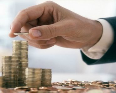5 Financial Goals Every OFW Should Aim For