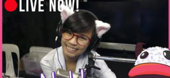 Filipina Gamer Pays For Her College By Playing Video Games