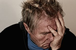 4 Different Types of Headache and What They Actually Mean