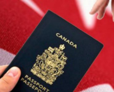Obtaining Canadian Citizenship Made Easier with New Proposals