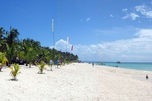 Top Summer Destinations and Activities To Check Out In Cebu, Philippines