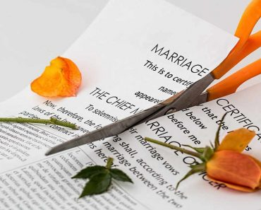 Couples Who Tie the Knot on Valentine's Day Are More Likely to Get Divorced