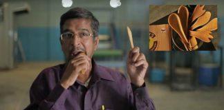 http://mashable.com/2016/03/26/edible-spoon-bakeys/#YBc2puI.okqt