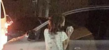 Netizen Shares Disturbing Experience with Young Beggar Who Threatened to Break Her Car Window