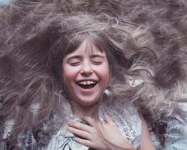 7 Reasons Why Laughter is the Best Medicine