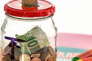 5 Tips For Better Money Management