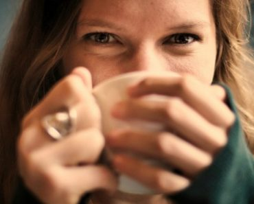 10 Health Benefits of Drinking Tea That You Need to Know