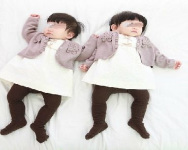 Vietnamese Woman Gives Birth to Twins with Different Fathers