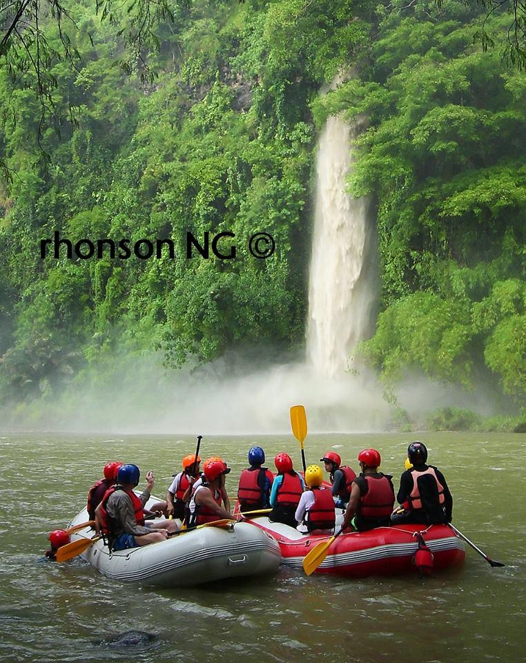 Photo credit: Rhonson Ng (Datu Maumpid)
