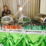 Chefs Avenue 1