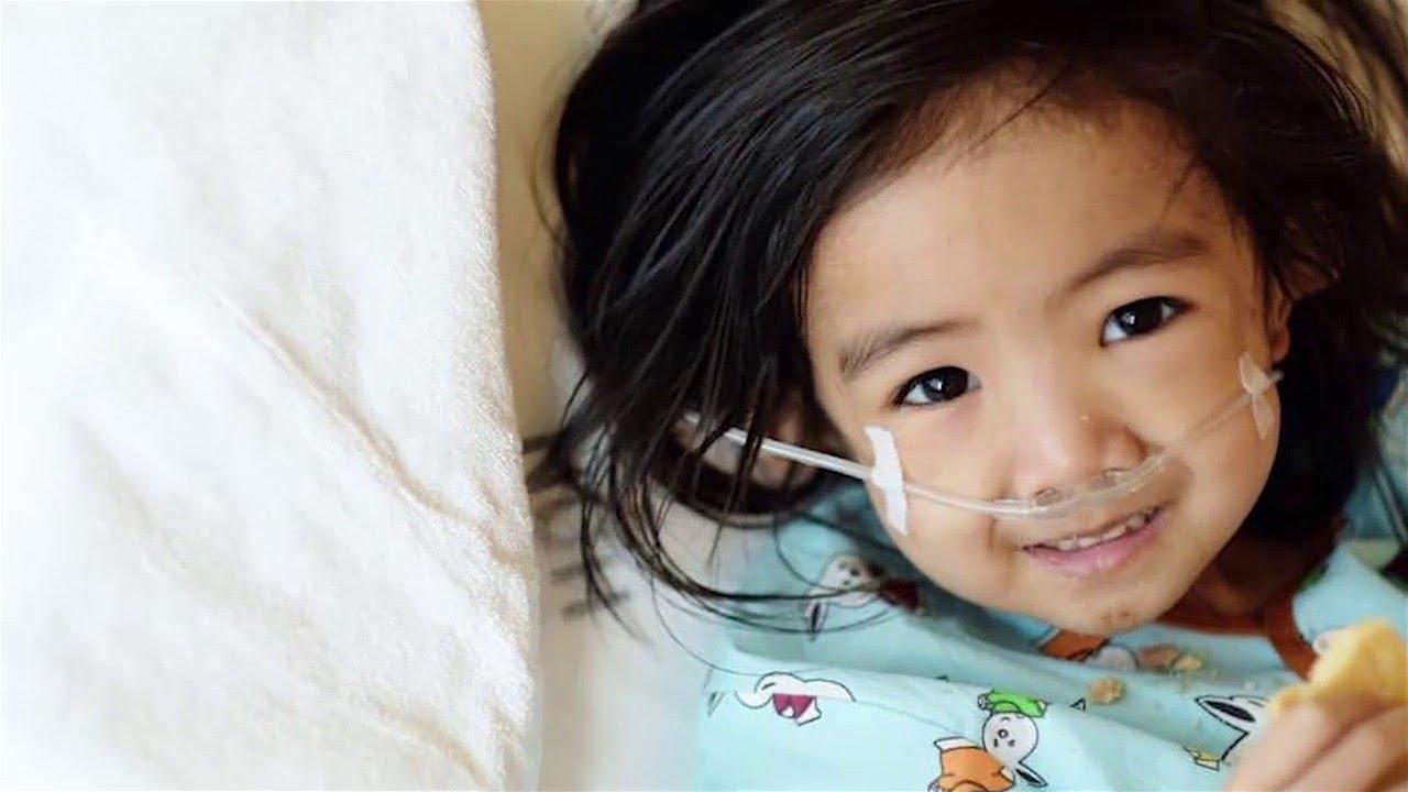 Photo of Courageous Caitie